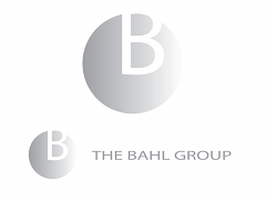 THE BAHL GROUP
